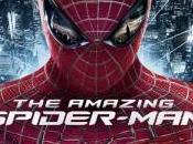 Detalle escenas eliminadas DVD/Blu-ray Amazing Spider-Man fecha lanzamiento española