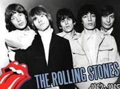 Especial Mejores Bandas Historia: Rolling Stones Parte: Inicios, Éxito Can't (Satisfaction)...