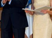 Dña. Letizia reaparece Congreso Iberoamericano LEER.ES, Salamanca. Analizamos look