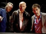 tenemos fechas estreno para 'Last Vegas' 'Stand Guys'