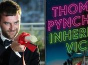 Inherent Vice, próximo Paul Thomas Anderson