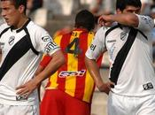 Campeonato Uruguayo 2012/13: Danubio encuentra camino