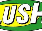 Mini compra Lush Portugal