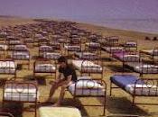 años edición Momentary Lapse Reason Pink Floyd.