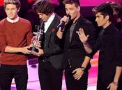 Video Music Awards 2012