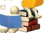 Concurso libros reseñas Price Minister