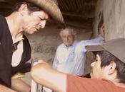 Carta noam chomsky presidente colombiano juan manuel santos