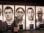 #MakeitCount Nike: Todo esfuerzo cuenta