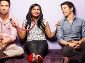 [Series TV]: Mindy Project, piloto filtrado