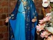 Videos: Virgen Mina Almadén