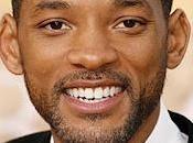 "filme sobre ""Caín Abel"" dirigido Will Smith"