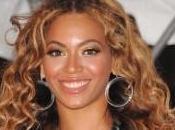 NOTICIA: Beyoncé acusa Kardashian robar protagonismo novio