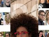 famosos eligen gafas lentillas