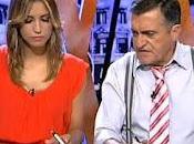 Intermedio 6/9/2012
