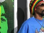 MÚSICA: Entérate porque Snoop Dogg cambio nombre Lion ahora dedicara Reggae