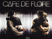 Crítica: Café Flore Jean-Marc Vallée