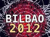 Amazings Bilbao 2012
