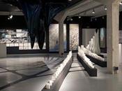 obra Zaha Hadid llega Ivorypress