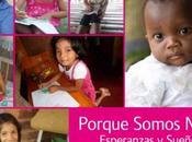 Mejor acceso educación infantil países vías desarrollo