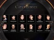 City bones (Web película)