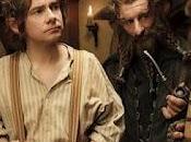 Nuevas imágenes Hobbit Galería