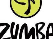 Zumba: opción divertida para bailar, hacer ejercicio, ponerse forma adelgazar