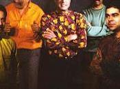 Martin Arroyo Quintet Time
