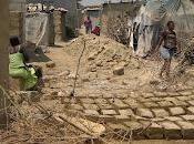 Urbanismo participativo Angola. Parte