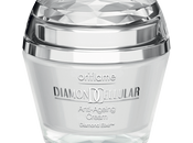 Diamond Cellular Oriflame