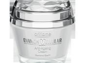 Diamond Cellular Oriflame