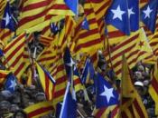 cifras independencia Cataluña