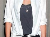 extrema delgadez Kristen Stewart