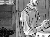 Ilustraciones para YOLEO cuentos Alfredo Bryce