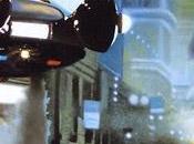 vintage making Blade Runner