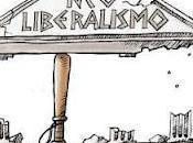 "gran batalla Mercado contra Estado"" Ignacio Ramonet"
