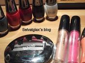 BIOCURA: cosmética cost