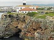 Faros Mallorca