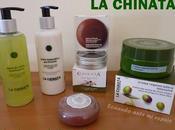 Descubriendo beneficios Aceite Oliva: Chinata