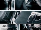 Crítica cine: 'Headhunters'