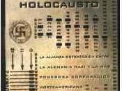 Brad Pitt producirá Holocaust