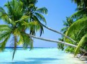 Mundial Playas 2012