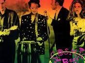 Discos: Cosmic thing (The B-52´s, 1989)