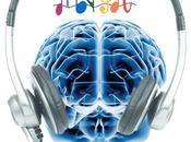 ¿Psicología música?