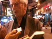 Mario Vargas Llosa Cuando vacían playas Eduardo Iglesias