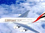 Volar Emirates
