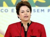 Dilma entra campaña para frenar evangélicos