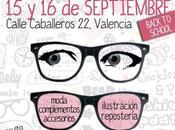 Market edición (Valencia)