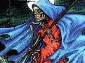 Black Sabbath Fordibben (1995)