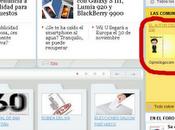 OPINÓLOGO.COM elegido blog sitio francés