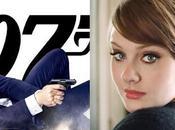 Adele encargará tema musical 'Skyfall' nuevos banners)